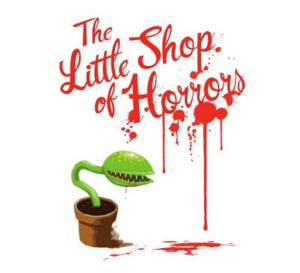 Rice Theater Program and The Rice Players Present LITTLE SHOP OF HORRORS, Now thru 4/19