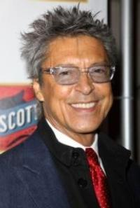Tommy Tune to Play Liza Minnelli's Brother on ARRESTED DEVELOPMENT