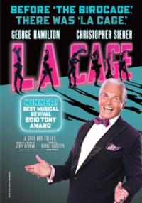 BWW-Interviews-George-Hamilton-and-Chris-Sieber-dish-La-Cage-Aux-Folles-20010101