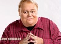 Atlanta's Improv Standup Comedy Club & Dinner Theatre Hosts Grand Opening with Louie Anderson, 10/4