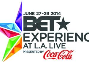 Outkast to Headline 2ND ANNUAL BET EXPERIENCE, 6/28