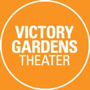 4th Annual Chicago One-Minute Play Festival at Victory Gardens Set for 5/4-5