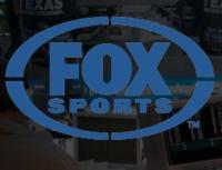 World Series on FOX Gains Momentum with Close Game 2