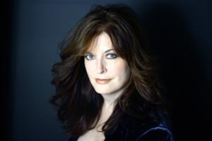 Ann Hampton Callaway to Host CANY Gala, 5/19; Bobby Steggert, Cady Huffman & More to Appear