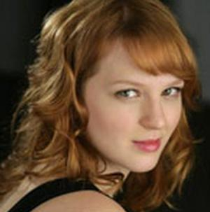 Emily Walton, Teddy Bergman, Ryan King & Polly Lee to Lead THE CLOUD at HERE, 5/16-6/1