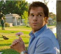 Showtime Delivers Largest Sunday Audience Ever with DEXTER, HOMELAND