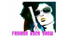 3rd Annual Fashion Rock Show Goes Green