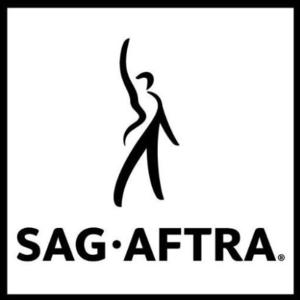 SAG-AFTRA Releases Statement on Journalists Rights in Ferguson