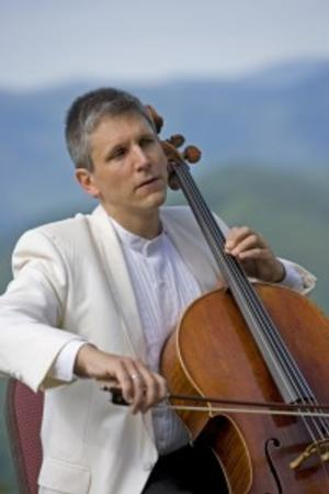 The Chattanooga Symphony & Opera Presents THE RITE OF SPRING, 4/24