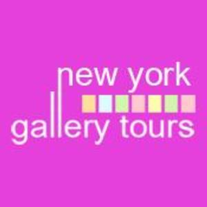 Art Gallery Tours New York to Host Lower East Side Gallery Tour, 2/22