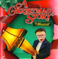 Save-50-on-Broadways-A-CHRISTMAS-STORY-THE-MUSICAL-20010101