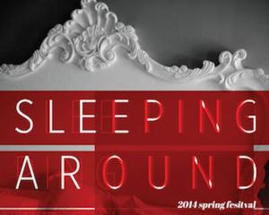 Barbara Cook, Vinyl, 'Dancing in the Grand Ballrooms' and More Set for Symphony Space's SLEEPING AROUND Festival, 4/26-5/21