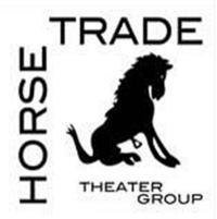 Horse Trade Theater Group Presents IT COMES FROM BEYOND!, 12/4