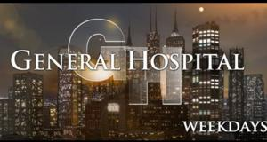 ABC's GENERAL HOSPITAL Marks 52nd Anniversary Today