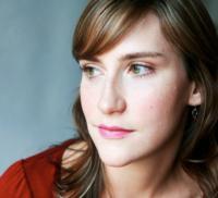 Kait Kerrigan, Joe Iconis and More Set for Rhinebeck Writers Retreat