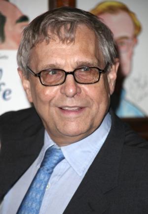 Richard Maltby, Jr. to Direct Star-Studded Cast for DTC's AIN'T MISBEHAVIN', 4/2-27