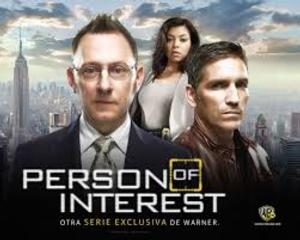 CBS's PERSON OF INTEREST, NCIS: LA Win Time Periods