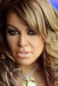 Jenni-Rivera-20010101