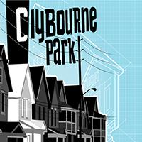 CLYBOURNE PARK Opens The Rep's 2012-2013 Studio Theatre Series, 10/24