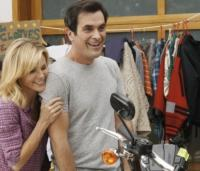 ABC's MODERN FAMILY is TV's No. 1 Series of the Week in Key Demos