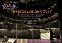 DANCERS-OVER-40-presents-DO40-CARES-The-Story-of-our-Lives-20010101