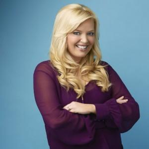 Stars of MELISSA & JOEY, BABY DADDY Set for Live Twitter Chat Tonight