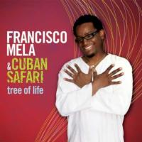 Drummer-Francisco-Mela-to-Play-NYCs-Jazz-Standard-1030-1031-Bostons-The-Scullers-Jazz-Club-1129-20010101
