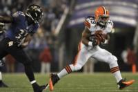 Travel Channel to Premiere NFL ROAD TESTED: THE CLEVELAND BROWNS, 12/4