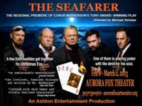 BWW-Reviews-The-ups-and-downs-of-the-regional-premiere-of-THE-SEAFARER-20010101