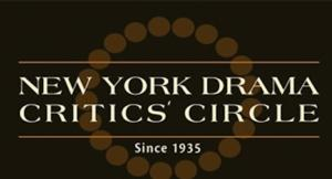 New York Drama Critics' Circle Award Winners Will Be Revealed Tonight