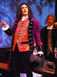 BWW-Reviews-THE-SORCERER-is-Full-of-Magic-20130319