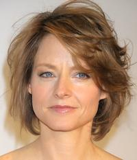 Jodie-Foster-to-Direct-Upcoming-Drama-MONEY-MONSTER-20121011