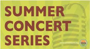Circle Theatre Summer Concert Series to Present PIANOMEN: THE MUSIC OF BILLY JOEL & ELTON JOHN