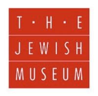 Crossing Borders: An International Beer Festival Begins New Season of The Wind Up at The Jewish Museum, 11/15
