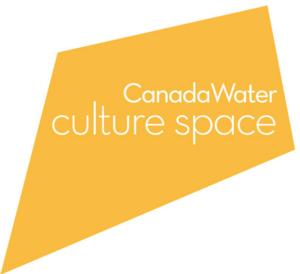 Robert Llewellyn, THE SHIPWRECKED HOUSE and More Set for Canada Water Culture Space, Autumn 2014