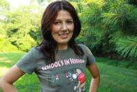 Super Doozy T Shirt Company Wants College Students' Funny Pics