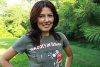 Super Doozy T Shirt Company Wants College Students' Funny Pics