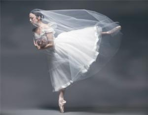 Pacific Northwest Ballet Presents GISELLE Events
