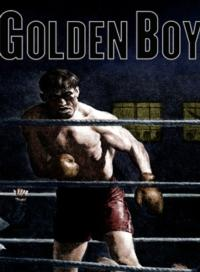 LCT Postpones First Preview of GOLDEN BOY to Friday