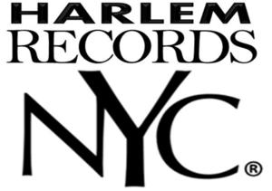 Harlem Records to Release Gospel Album 'Hey Jude', 4/29