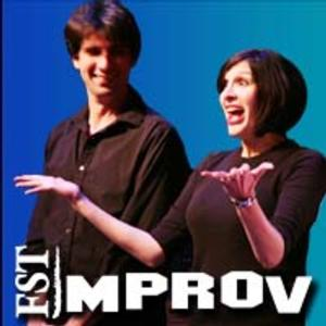 Florida Studio Theatre to Host Four New Improv Shows, 3/22-4/12