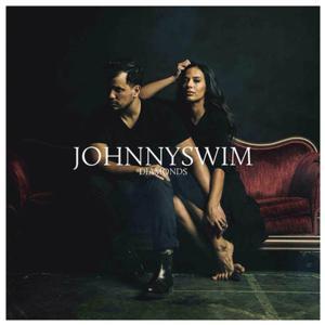 JOHNNYSWIM's Debut LP 'Diamonds' Now Streaming at Vh1
