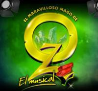 Rodetacón lleva 'El Maravilloso Mago de Oz' a Leganés