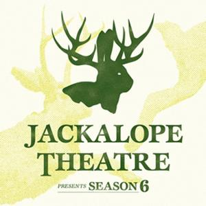 Jackalope to Stage World Premiere of EXIT STRATEGY, 5/9-6/15