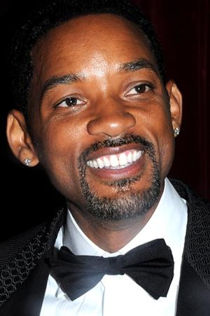 Will Smith in Talks to Star in Julius Onah's BRILLIANCE