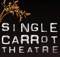 Single Carrot Theatre Announces it Will be First Tenant at 2600 N. Howard Street