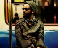 Gary Clark Jr. to Perform at KENNEDY CENTER HONORS ON CBS, 12/26