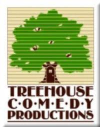 Treehouse-Comedy-Productions-Announces-October-2012-Lineup-20010101