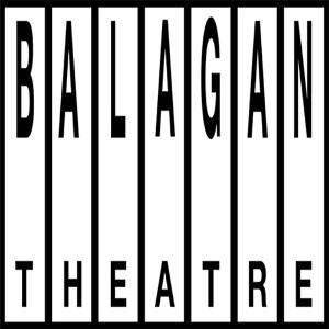 Balagan Theatre Welcomes Danielle Franich as New Executive Director