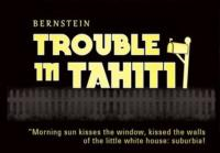 BWW-Reviews-TROUBLE-IN-TAHITI-Full-of-Promise-and-Proposals-20010101